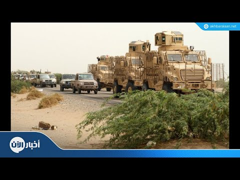 مقتل عشرات الحوثيين في باقم  - نشر قبل 49 دقيقة