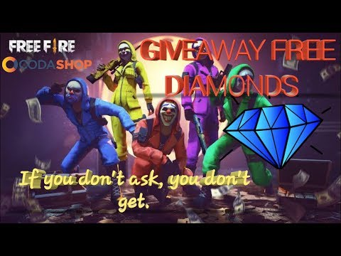 Free fire live /#GYAN GAMING /#giveway /#GSK VERIFIED