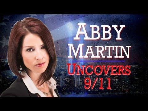 Abby Martin Uncovers 9/11 | Jesse Ventura Off The Grid - Ora TV