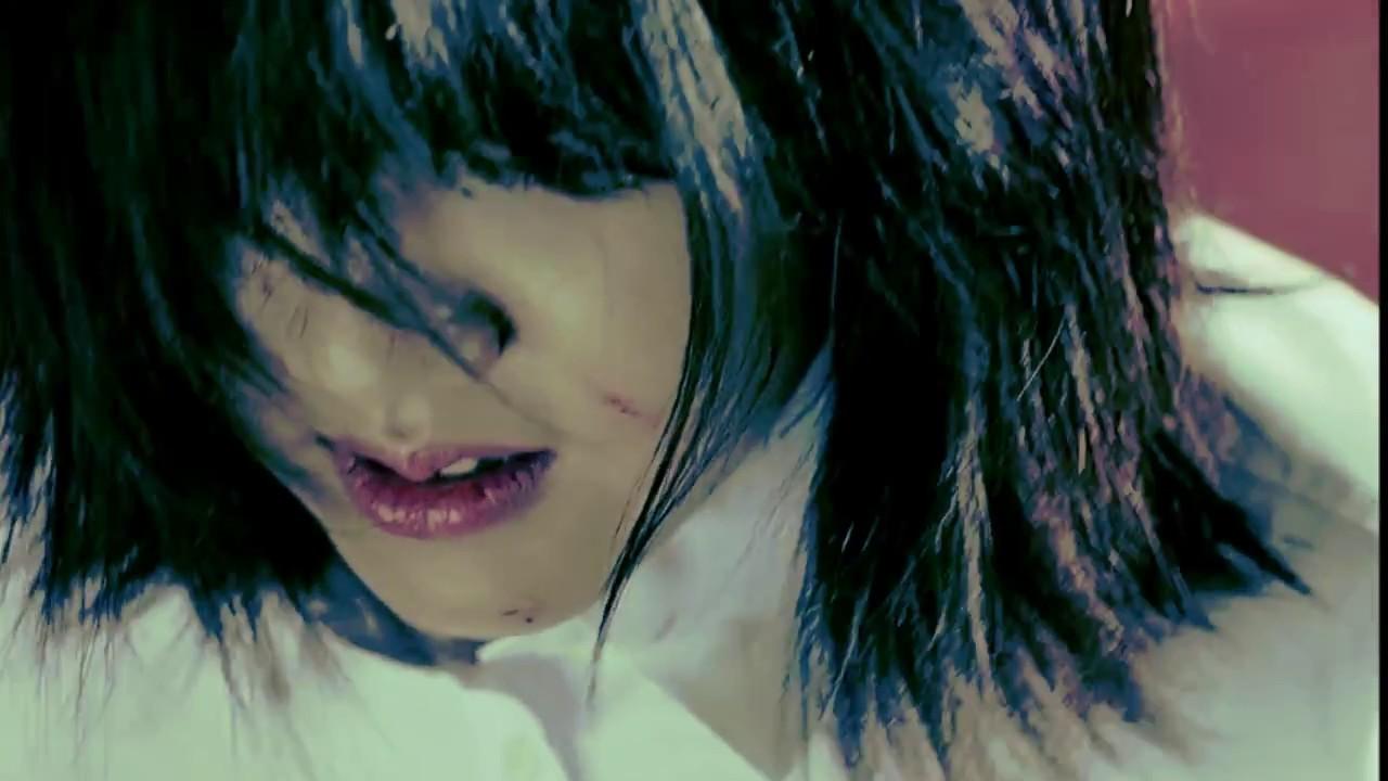 SALVATOR | Сальватора | BTS | GOT7 | Fanfic Trailer