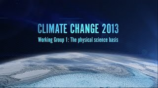 English - Climate Change 2013: The Physical Science Basis thumbnail
