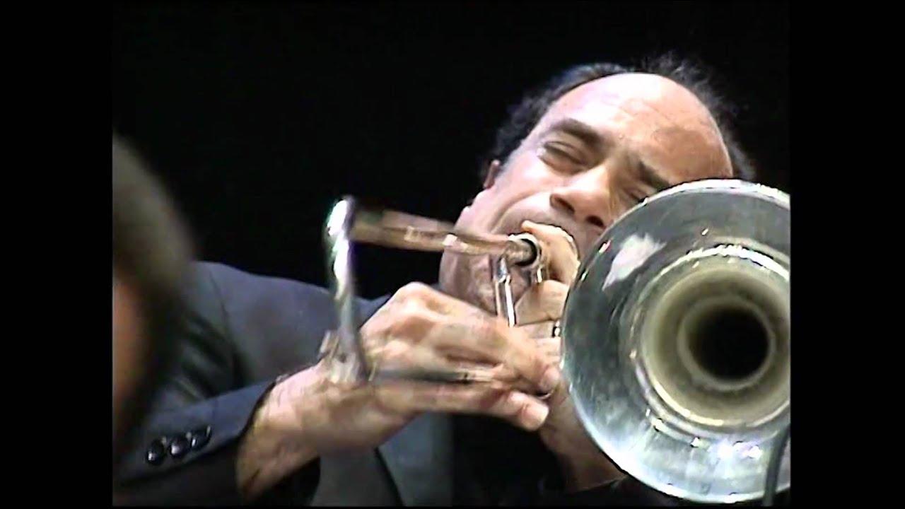 Baghdad Blues - Jazzaar Concerts 2003