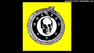 Ho99o9 - Street Power
