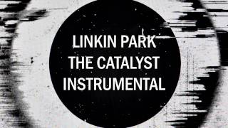 Linkin Park - The Catalyst (New instrumental) (with download link)