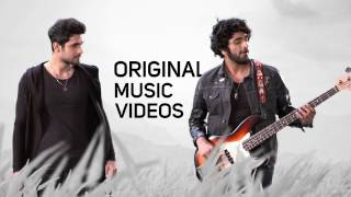 SANAM Originals OnlyOnV