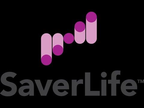 SaverLife Nevada Launch 13 September 2018