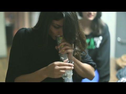 Kala Maal || Weed Rap || Hindi Song || Kartik Kollection