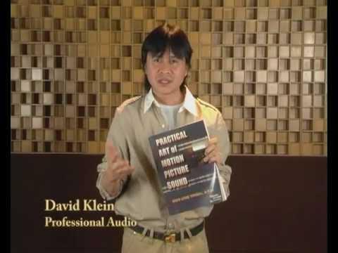 David Klein Loudspeaker part 1.mp4 streaming vf