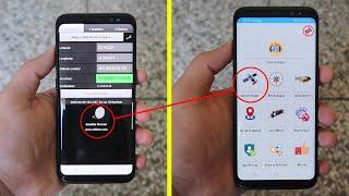أفضل 4 تطبيقات لضبط الأقمار الصناعية بدون تلفاز وبدون رسيفر screenshot 5