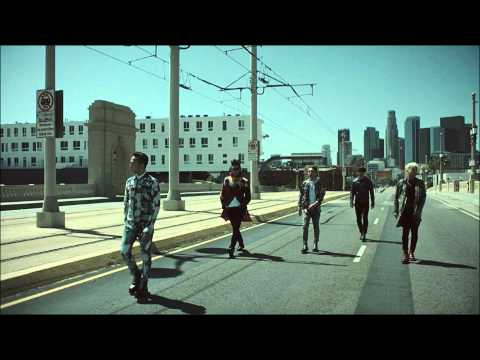 BIGBANG - LOSER (ONE HOUR LOOP)