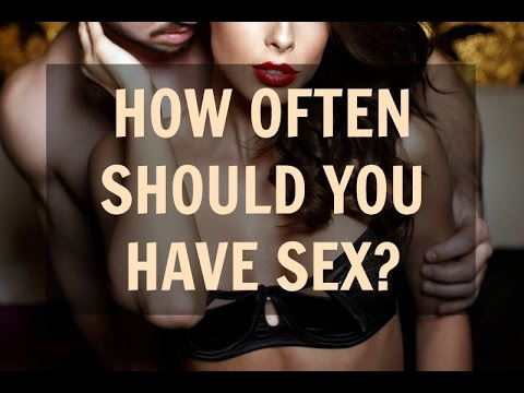How often should couples have sex, hot bangladeshi girls naked