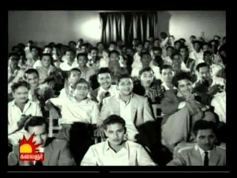 THAYILLA PILLAI Kalam Maruthu Karuthu Maruthu-egopal