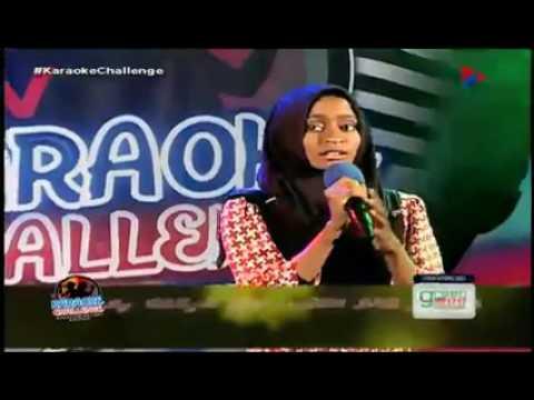 karaoke challange, Kulhudhuffushi