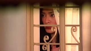 Angelito: Batang Ama - Full Episode 2