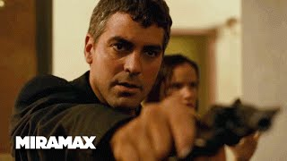 From Dusk Till Dawn | Ice Bucket (HD) | MIRAMAX