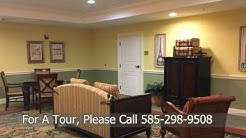 Harbor Chase | How To Find Assisted Living in Vero Beach FL | Assisted Living Memory Care