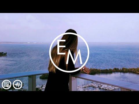 MK ft. Alana - Always (The Golden Boy Remix)