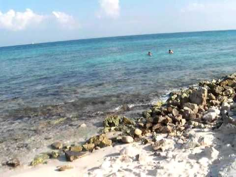 Gran porto real playa del carmen youtube for Actual muebles playa del carmen