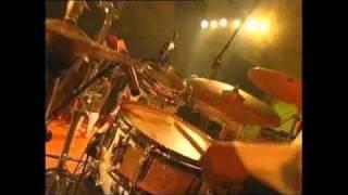 Baixar Pastorets Rock - Som de l'Oest (Lo Pardal Rocker)