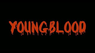 """'YOUNGBLOOD"""" Media Information Literacy Film (Action Genre)"""