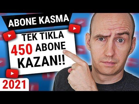 SANİYELER İÇİNDE 1000