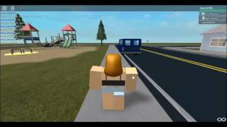 Roblox - TRESPONIA - Part 12