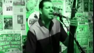 Moonshine Reunion - I'm Desperate