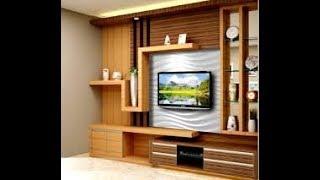 Tren Lemari Tv Minimalis Ruang Tamu