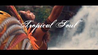 Tropical Soul EPK