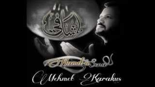 Mehmet Karakuş - Sana Varınca