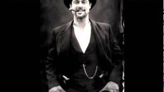 Western Music - For a Few Dollars More.wmv