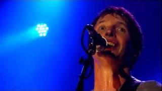 James Blunt - Into The Dark live in Rostock Stadthalle 06-10-2011