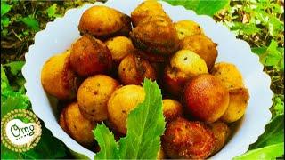 Download Tea Time Snacks Recipes Indian Video Sosoclip Com