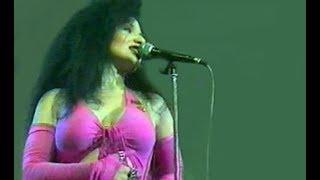 ALASKA Y DINARAMA - Directo Rokambole 1989 YouTube Videos