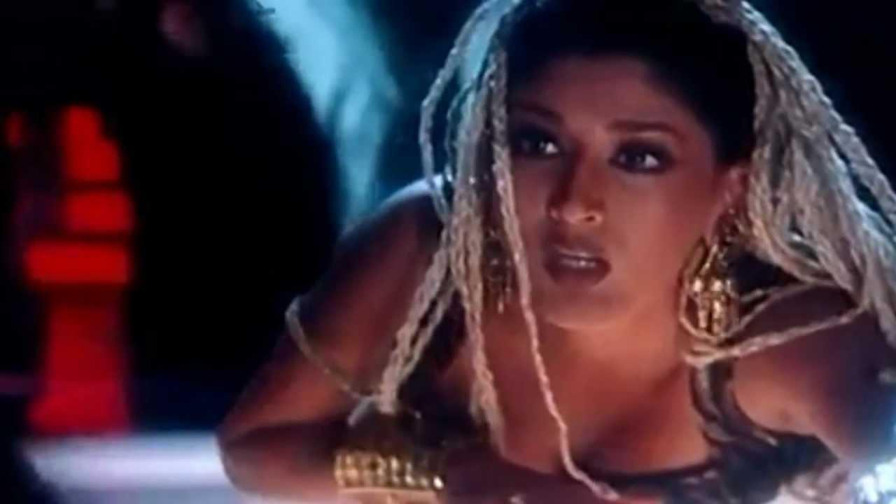 Download Keh Rahi Hai - Duplicate (1998) *HD* 1080p Music Video