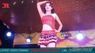 Pal Pal Na Mane Tinku Jiya DJ remix video