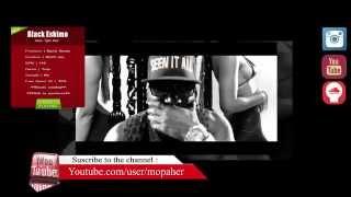 Black Eskimo Jeezy Type Beat Prod by Kprim