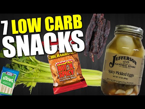 7-quick-&-easy-low-carb-snacks