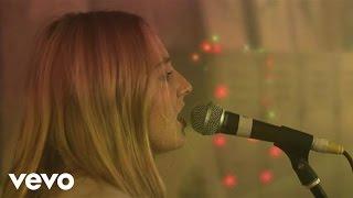 Lissie - Little Lovin' (Live)