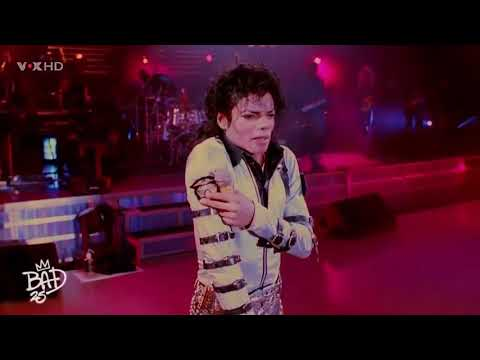 Michael Jackson - Birthday Special Video - August 29th Special