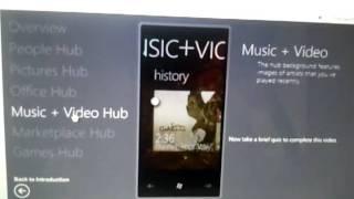 Download Video Music Video Hub.3gp MP3 3GP MP4