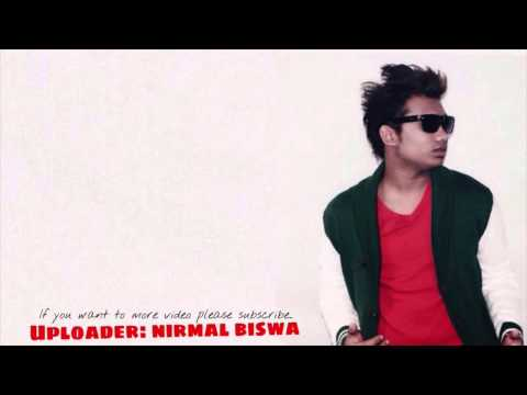nepali karaoke song engine gadima by anil singh