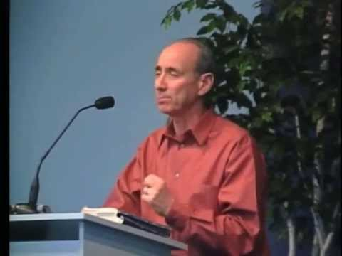 How Jesus Uses the Body and the World to Motivate Our Learning_Excerpt from ACIM Workshop