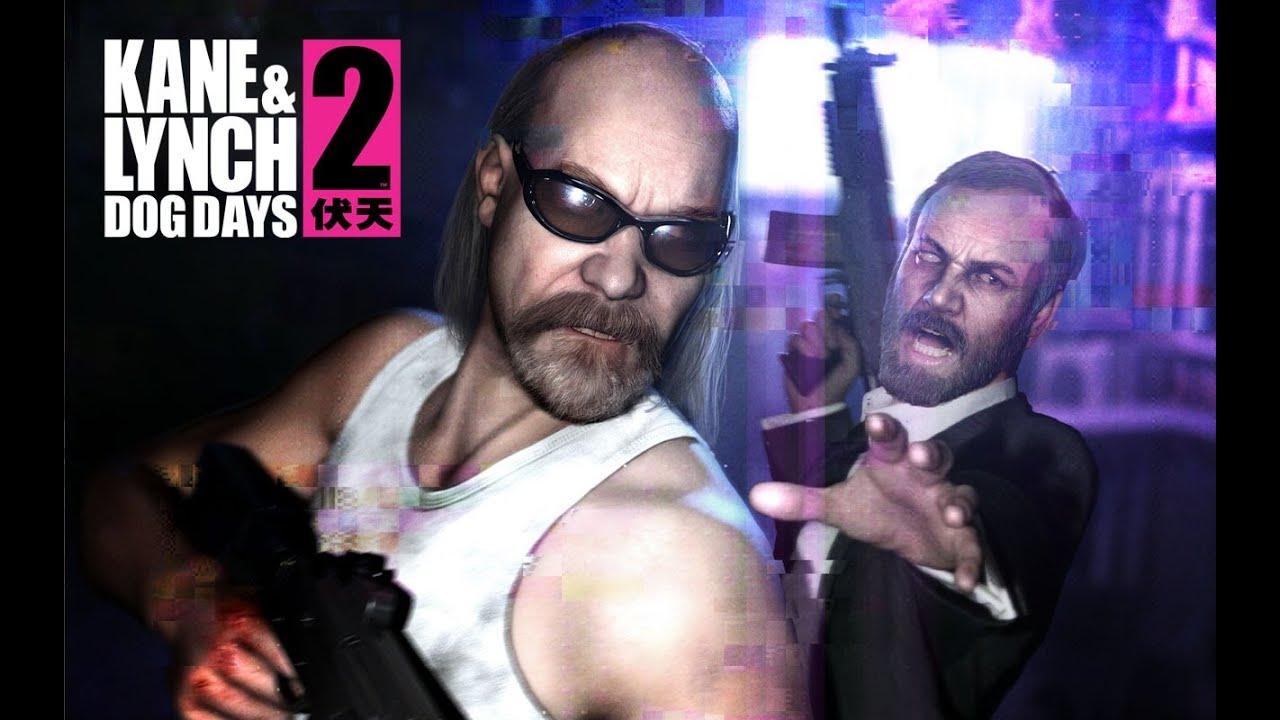 最近の洋ゲーはGTAVやLife is Strangeみたく主人公を禿げたおっさん・ブサイク女にして大ヒットしている。和ゲーも見習うべき。 [無断転載禁止]©2ch.net [325466359]YouTube動画>4本 ->画像>98枚
