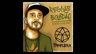 Baixar Ô Trem Bão Instrumental DJ Pamplona