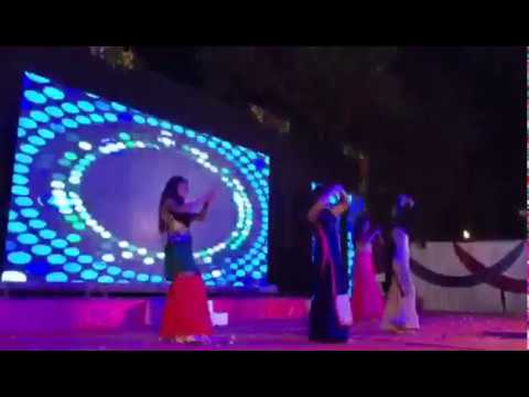 Best Choreography for wedding function for Stage Show in Delhi,Gurgaon 09891478183.