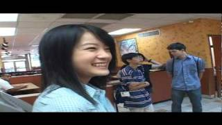 If you were seen in McDonald's with a gravure idol from Japan, plea...
