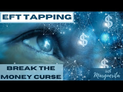 eft-tapping---break-the-money-curse