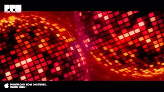 Modana feat. Tay Edwards - Dance The Night Away (Official Video)