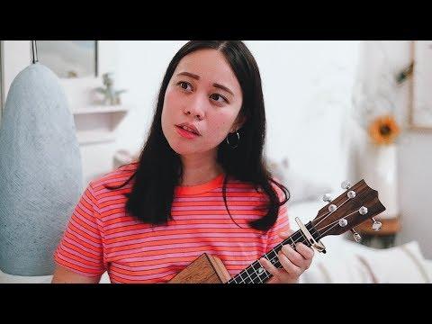 Pocket (Original Song) // Reese Lansangan